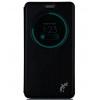 Чехол для смартфона G-Case Slim Premium для ASUS Zenfone 3 Laser (GG-747), чёрный, купить за 995руб.