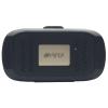 Vr-очки Hiper Power VRX, купить за 2450руб.