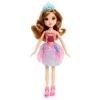 Кукла Moxie Принцесса в розовом платье, 27 см, купить за 795руб.
