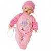 Куклу Zapf my little Baby born, 32 см, купить за 1725руб.