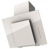 Вытяжка Shindo Remy sensor 60 W/WG 3ET, белая, купить за 18 720руб.