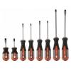 Набор инструментов Ombra 975008 (8 предметов), купить за 1 510руб.