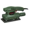 Шлифмашина Hammer PSM 135 (вибрационная), купить за 1 890руб.