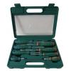 Набор инструментов Jonnesway D71PP08S (отверточный), купить за 2 310руб.
