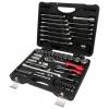 Набор инструментов JTC T085C (90 предметов, кейс), купить за 6 120руб.
