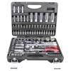 Набор инструментов JTC H096B (96 предметов, кейс), купить за 6 990руб.