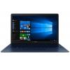 Ноутбук ASUS ZenBook 3 UX390UA , купить за 95 445руб.