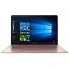 Ноутбук ASUS ZenBook 3 UX390UA, купить за 104 895руб.