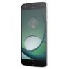 Смартфон Motorola Moto Z Play, черный, купить за 26 475руб.