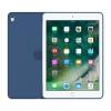 Чехол для планшета Silicone Case iPad Pro 9.7 - Глубокий синий, купить за 5030руб.