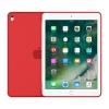 Чехол для планшета Silicone Case iPad Pro 9.7 красный, купить за 4615руб.