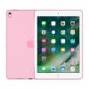 Чехол для планшета Silicone Case iPad Pro 9.7 светло-розовый, купить за 6335руб.