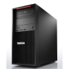 Фирменный компьютер Lenovo ThinkStation P300 (TWR/Intel Xeon E3-1226v3/8Gb/No RAID/1Tb/DVD-RW/KB&M/W8), купить за 59 780 руб.
