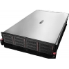 "Сервер Lenovo ThinkServer RD650 w/70D4/2U rack 6 x 2.5"" + 9 x 3.5"" Bays, 1 x Xeon E5-2609v3, 1 x 8Gb, купить за 155 295руб."