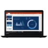 Ноутбук Lenovo ThinkPad 13 Ultrabook , купить за 43 755руб.