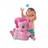 Набор игровой Hasbro MLPony Пинки Пай с мячиками, розовый, купить за 2 080руб.
