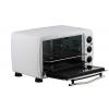 Мини-печь Tesler EOG-2300, белая, купить за 3 725руб.