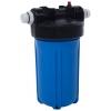 Фильтр для воды Аквафор Гросс Миди, (корпус), купить за 2 365руб.