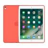 Чехол для планшета Silicone Case iPad Pro 9.7 - Абрикосовый, купить за 5030руб.