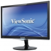 "ViewSonic VX2452MH TFT 23.6"" Black, купить за 8 840 руб."