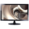 "TFT Samsung 23.6"" S24D300H Black (LCD, LED, 1920x1080, 5 ms, 170°/160°, 250 cd/m, 1000:1, +HDMI), купить за 7 260 руб."
