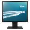 Acer V196Lbd, ������ �� 10 160���.