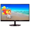 "TFT Philips 23"" 234E5QDAB/00(01) Black-Cherry, ������ �� 14 270 ���."