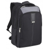 """Сумка для ноутбука Рюкзак для ноутбука 13-14.1"""" Targus Transit TBB45402EU-51 Черный/Cерый Полиуретан, купить за 3 605руб."""
