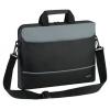 """Сумка для ноутбука Targus Intellect TBT238EU-50, 15.6"""", черная, купить за 1 020руб."""