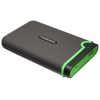 Transcend TS1TSJ25M3 1Tb USB 3.0, купить за 3 950руб.