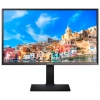 "TFT Samsung 27"" S27D850T Glossy-Black (PLS, LCD, LED, 2560x1440, 5 ms, 178�/178�, 300 cd/m, 3`000:1,, ������ �� 33 855 ���."