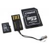 Kingston MBLY10G2/16GB, купить за 1 035руб.