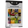 Комплект цифрового ТВ OnLime TeleCard, купить за 2 555руб.