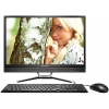 "Lenovo C470 Black 3558U/21,5""FHD/4GB/1TB/Intel HD/DVD-RW/WiFi/Cam/DOS, ������ �� 28 715 ���."