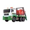 Товар для детей Dickie Man (мусоровоз) AirPump, 48 см, купить за 3 580руб.