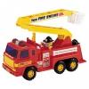 Товар для детей Daesung машина пожарная, купить за 1 365руб.
