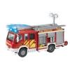 Товар для детей Dickie, Пожарная машина с водой, 30 см, купить за 3 640руб.