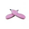 Товар Сушилка обуви Jarkoff JK-04 розовая, купить за 545руб.
