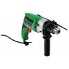 Дрель Hammer Flex UDD500LE (ударная), купить за 3 090руб.