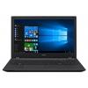 Ноутбук Acer Extensa EX2520G-52D8NX.EFDER.001 , купить за 35 390руб.