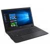 """Ноутбук Acer Extensa 2520-53QH 15.6""""/i5- 6200U/4Гб/ 500Гб/ Intel HD 520/DVD-RW/ Linux, черный, купить за 25 490руб."""