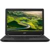 Ноутбук Acer Aspire ES1-432-C51B, купить за 13 300руб.