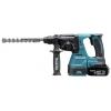 Перфоратор Makita BHR242RFE (аккумуляторный), купить за 23 370руб.