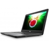 Ноутбук DELL Inspiron 5567, купить за 53 580руб.