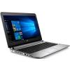 Ноутбук HP ProBook 430 G3 i5 6200U/4Gb/500Gb/13.3