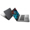 "Ноутбук Dell Inspiron 5767 Backlit i5- 7200U/8Gb/1Tb/DVD-RW/AMD R7 M445 4Gb/17.3""FHD/Win10/WiFi/BT/Cam черный, купить за 49 015 руб."