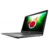 Ноутбук DELL Inspiron 5767-2723, купить за 52 100руб.