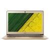 Ноутбук Acer Swift 3 SF314-51-799P , купить за 63 060руб.