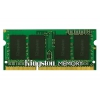 Kingston KVR13S9S6/2 (DDR3 SODIMM 2048Mb pc-10600), купить за 1 470 руб.
