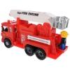 Товар для детей Daesung машина пожарная MAX, с фигуркой, купить за 1 770руб.